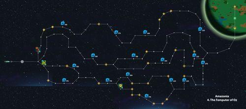 Map The Femputer of Oz.jpeg