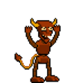 Robot Devil yay.png