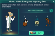 Goodnewsmysterybox.png