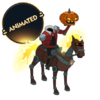 Decoration Headless Horsebot.png