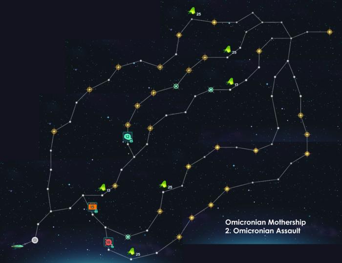 OM 2 Omicronian Assault.png