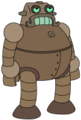 Blatherbot.png