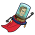 Chris Hardwick Fly Like a Superhero.png
