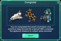 Getting Experimental Event Completion.png