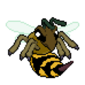 GiantBee action.png