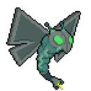 Robot Moth idle.png