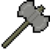 Combat Objects Axe.png