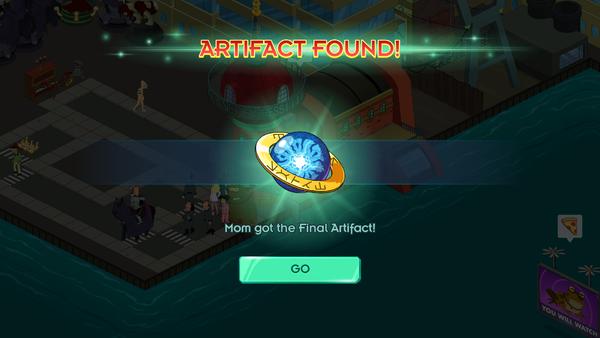 Artifact Found Artifact8.png