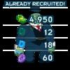 Gamma Billionairebot Pack.png