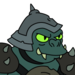 Icon NPC Momon Soldier.png