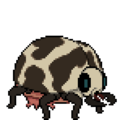 Buggalo idle.png