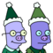 Icon Character Santa's Aides.png