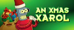 An Xmas Xarol Intro.png
