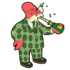 Money Suit Zoidberg Pop Champagne.png