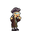 Colonial Professor yay.png