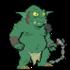 Momon Troll idle.png