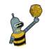 Bee Bender Sell Honey.png
