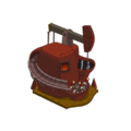 Building Oil Bombmaker.png