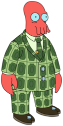 Money Suit Zoidberg.png