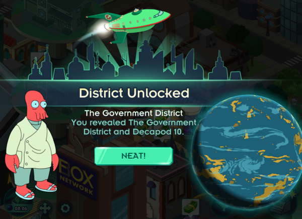 Government District Unlocked.png