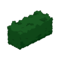 Neatly Trimmed Hedge.png