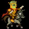 Sir Knight Calculon yay.png