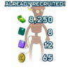 Alpha Robot Devil Pack.png