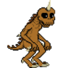 Pain Monster idle.png