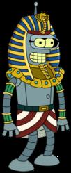 PharaohBender.png