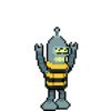 Bender Bee yay.png