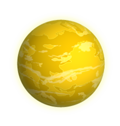 Planet Corleone 5.png