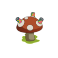 Decoration Slurm Shrooms1.png