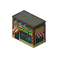 Zzz Unreleased Fronty's Meat Market.png