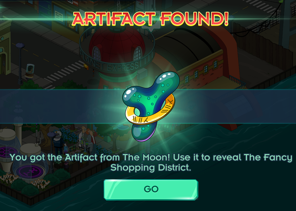 Artifact Moon Unlock.png
