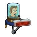 Chris Hardwick Go On the Air.png