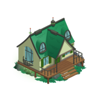 Building Swamp Cottage.png
