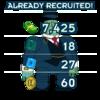 Beta Billionairebot Pack.png