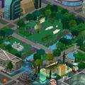 Central Park 5.png