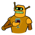 Calculon Celebrate Himself.png