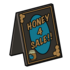 Petunia Sell Honey.png
