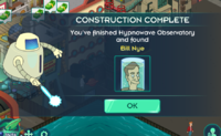 Event Getting Experimental Bill Nye Construction.png
