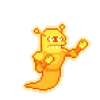 Ghost Calculon yay.png