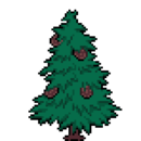 Mutant Tree idle.png