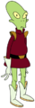 Character Kif.png
