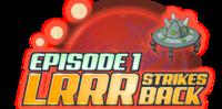 Event Lrrr Strikes Back Logo1.png
