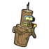 Obsolete Bender Light a Cigar.png