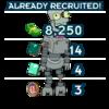 Alpha Island Pack Malfunctioning Eddie.png