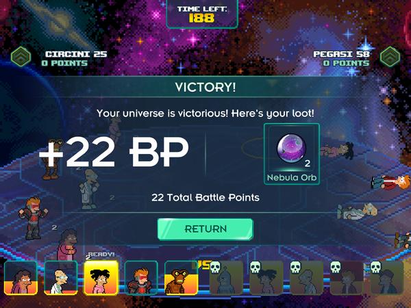 PVP Battle Rewards.png