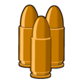 Small Bullet Pack.png