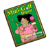 Amy Read Mini-Golf Digest.png
